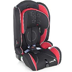 Comprar Cadeira para Automóvel Concept - 9 à 36 Kg, para Crianças e bebês - Red Tango-Safety 1St