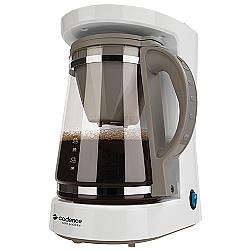 Comprar Cafeteira Master Caf� 127V 680W - CAF141-Cadence