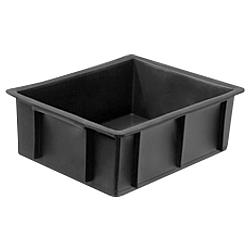 Comprar Caixa Organizadora 15 Litros-Lar Plásticos