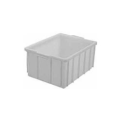 Comprar Caixa Organizadora 26 Litros-Lar Plásticos