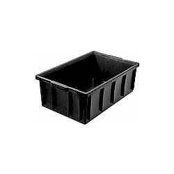 Comprar Caixa Organizadora 36 Litros-Lar Plásticos
