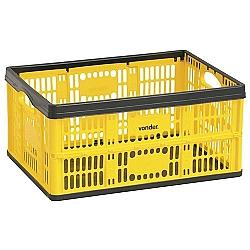 Comprar Caixa plástica desmontável CDV 0475-Vonder