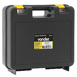 Comprar Caixa Plástica VD-6002-Vonder