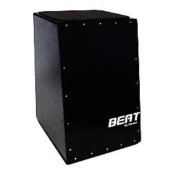 Comprar Cajon Elétrico Inclinado Beat BK-Enrima