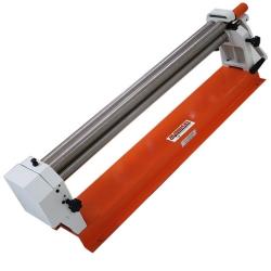Comprar Calandra manual para chapas at� 1000 mm - MR544-Manrod