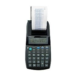 Comprar Calculadora de Impressão LP18-Procalc