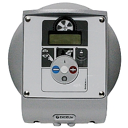 Comprar Calibrador de Pneu, 230v, 145 Psi - Pneutronic Jumbo CAUN004-Excel Br