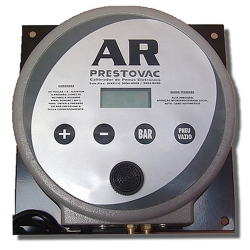 Comprar Calibrador El�trico 220Volts-Prestovac