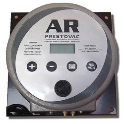 Comprar Calibrador Elétrico 220Volts-Prestovac