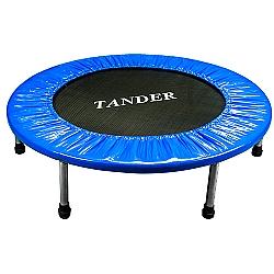 Comprar Cama Elástica Mini Jump - Diâmetro 91 cm - TACE36I-Tander Home