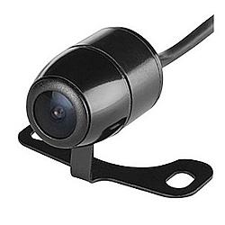 Comprar Camera De Re B/P-Tay Tech