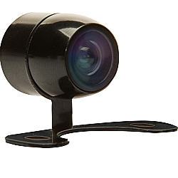 Comprar Câmera de Ré Universal - CP100-Pósitron
