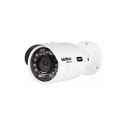 Comprar Câmera com Infravermelho Interno e Externo, Alcance 20m - VHD3120-Intelbras