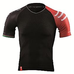 Comprar Camisa de Compressão para Triathlon-Compressport