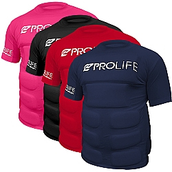 Comprar Camisa Flutuadora Floater V1-Prolife