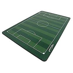 Comprar Campo Futebol de Botão-Klopf