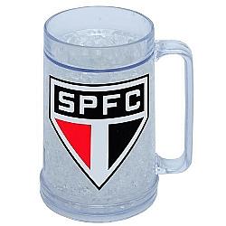 Comprar Caneca Frozen Mug com Gél Térmico São Paulo-Doctor Cooler