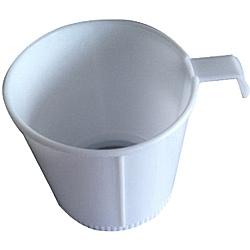 Comprar Caneca Plástica Medidora para Compressor de Ar Direto-Nagano