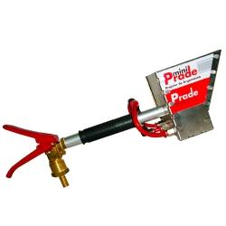 Comprar Caneca projetora de argamassa mini - 1,5 Litros-Prade Construtora