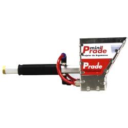 Comprar Caneca Projetora Mini Teto de 2,8 Litros-Prade Construtora