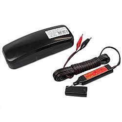 Comprar Caneta de Polaridade com LED Ultrabrilho para Ilumina��o 12/24 V-Planatc