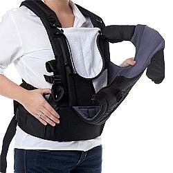 Comprar Canguru Uni-T para bebês, 3 posições-Safety 1St