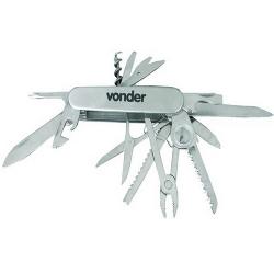 Comprar Canivete multiuso - Vonder-Vonder
