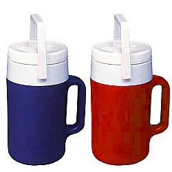 Comprar Cantil Termico 2 litros com Alça-Obba
