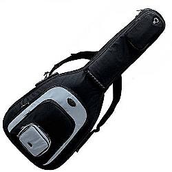 Comprar Capa Bag Super Luxo CNB EGB1600 Acolchoada p/ Guitarra-CMB