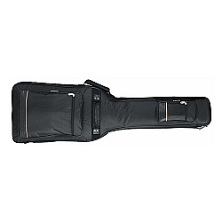 Comprar Capa Case para Baixo Premium Line Plus RB 20605 PL-RockBag