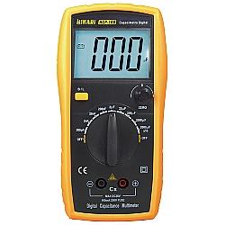 Comprar Capacímetro Digital HCP - 100-Hikari