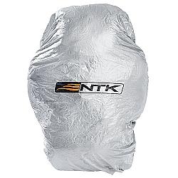 Comprar Capa de Chuva para Mochila G-Nautika