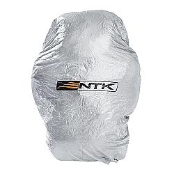 Comprar Capa de Chuva para Mochila M-Nautika