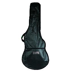 Comprar Capa para Guitarra Simples Corino-Luen