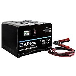 Comprar Carregador de Bateria, 40A, 12V, Bivolt - CA4012MK-Alleco