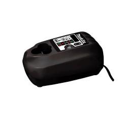 Comprar Carregador de bateria 110Volts-Makita