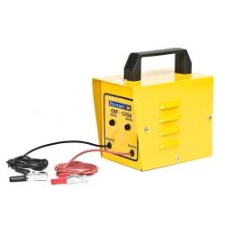 Comprar Carregador de Bateria lenta - 50 Amp e auxiliar de partida 12V - CBF50-Ferrari
