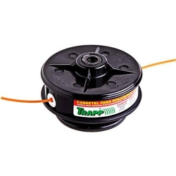 Comprar Carretel fio de nylon para roçadeira modelo Master 1000-Trapp