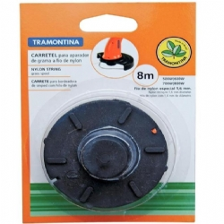 Comprar Carretel fio nylon para aparador AP500 600 700 800-Tramontina