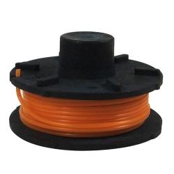 Comprar Carretel com 2 fios em nylon de corte para aparador - AP500/700/800-Tramontina