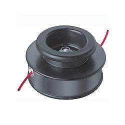 Comprar Carretel fio de nylon para roçadeira - Mcculloch - Lira-Lira