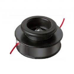 Comprar Carretel fio nylon lira 4402 polimatic-Lira