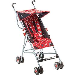Comprar Carrinho de Beb� Para Passeio, Vermelho Rosso , Umbrella Linea, B8-Voyage