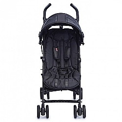 Comprar Carrinho Mini Buggy Midnight Jack-EasyWalker