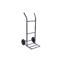 Comprar Carrinho para armazém para cargas capacidade 180 kilos-Eccofer