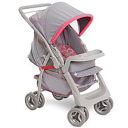 Comprar Carrinho para Bebê Pegasus-Galzerano