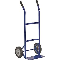 Comprar Carrinho Para Carga 80 kg 954-Eccofer