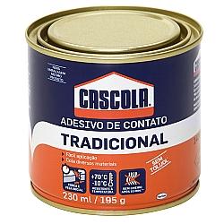 Comprar Cascola Tradicional 195g-Loctite
