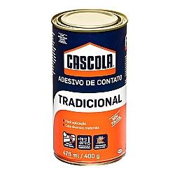 Comprar Cascola Tradicional 400g-Loctite