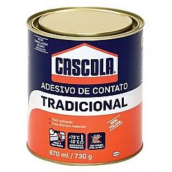 Comprar Cascola Tradicional 730g-Loctite